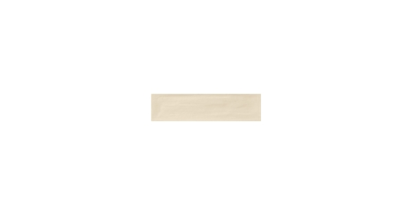 Belvedere Cream Wall Tile 10 x 30