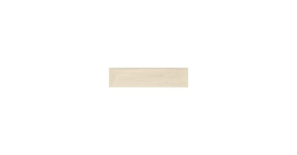 Belvedere Cream Wall Tile 10 x 30