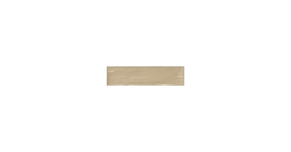 Belvedere Latte Wall Tile 10 x 30