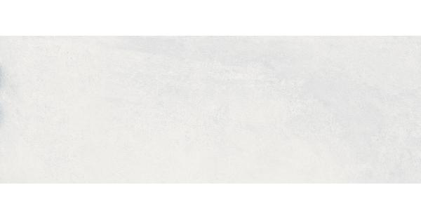Madox Blanco 30 x 90