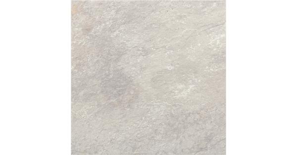 ALP Grey 45 x 45