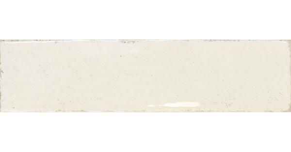 Altea Ivory 7.5 x 30