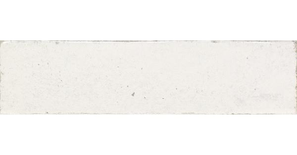 Altea White 7.5 x 30