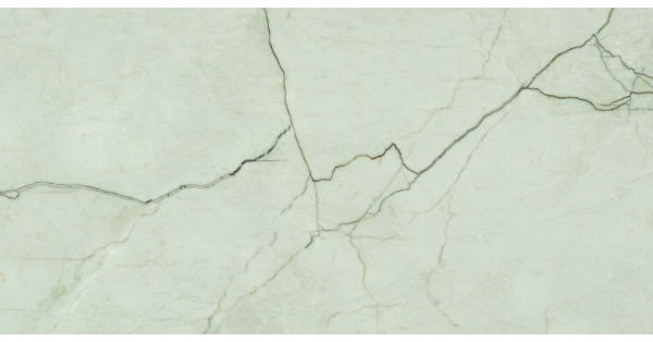 Amboise Lux Polished Rect 60 x 120