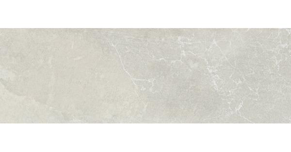 Arles Pearl 28 x 85