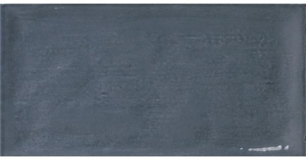 Belvedere Tourmaline Wall Tile 10 x 30