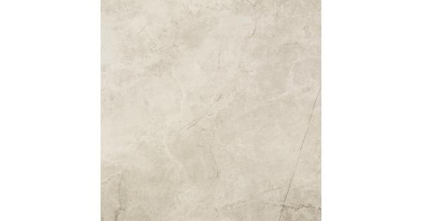 Borgogna Pearl Polished 75 x 75