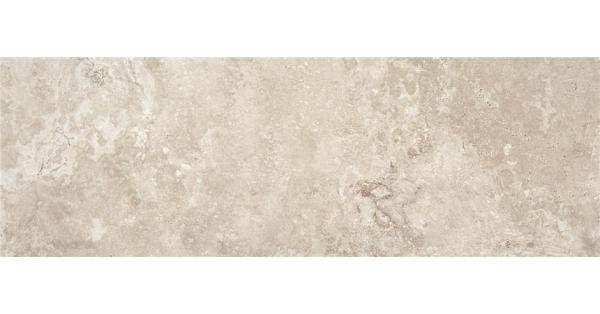 Bowland Grey 20 x 60