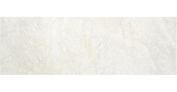 Bowland White 20 x 60