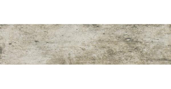 Broadway Smoke Stone Tile 6 x 25