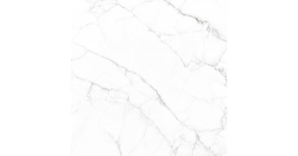Calacatta Glossy 60 x 60