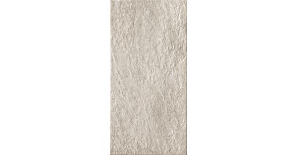Urano Bianco 30.8 x 61.5