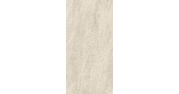 Cashmere White 61.5 x 121