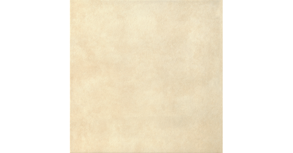 Cementina Crema Non-Slip Floor Tile 35.8 x 35.8cm