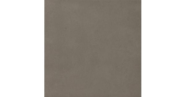 Cementina Grigio Non-Slip Floor Tile 35.8 x 35.8