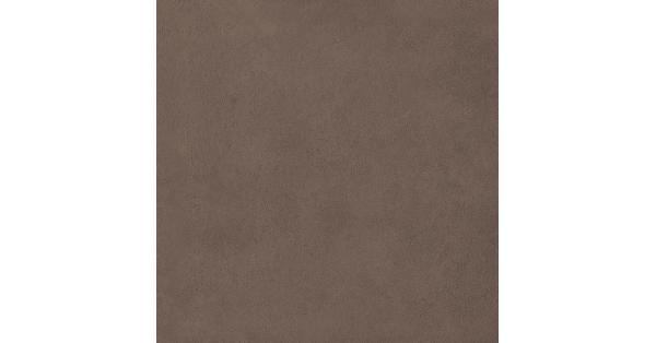 Cementina Moka Non-Slip Floor Tile 35.8 x 35.8