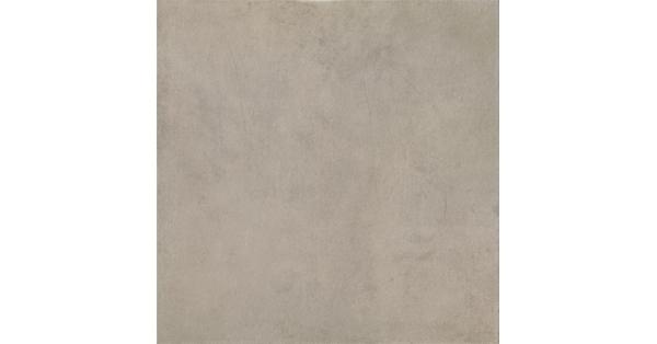 Cementina Nebbia 35.8 x 35.8