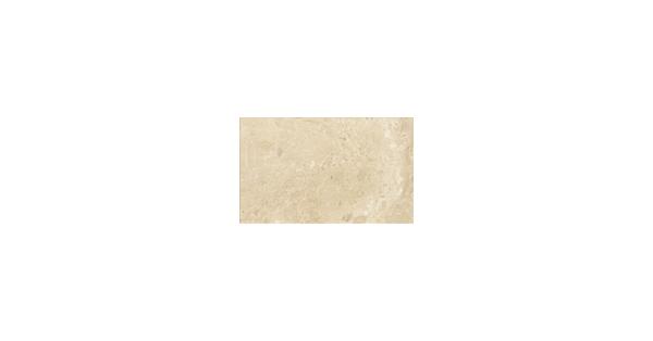 Chelsea Beige Floor Tile 45 x 45
