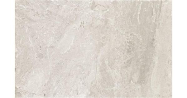 Chelsea Gris Floor Tile 45 x 45
