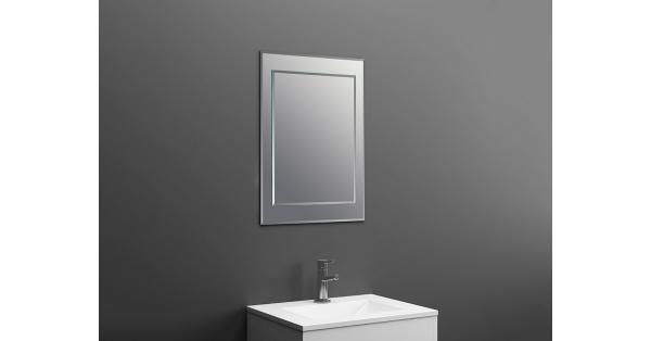 Clara 50 Mirror