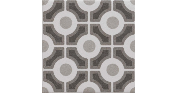 Design Deco Pattern 10 x 10
