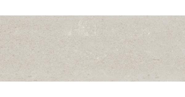 Erkina Essential Grey 25 x 70
