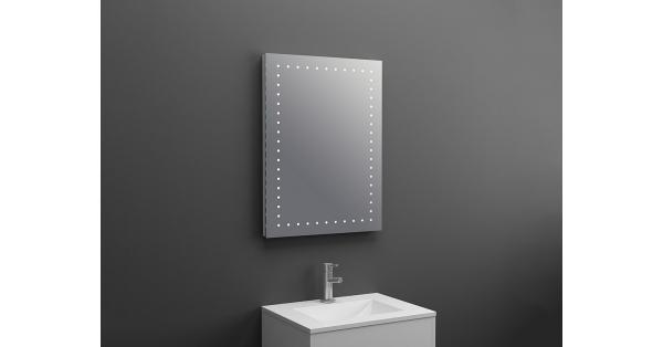Eva 60 Mirror