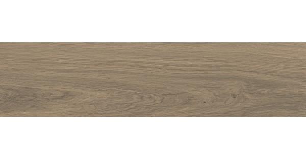 Fiordo Roble Wood Effect Floor Tile 14.6 x 59.3