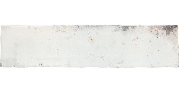 Grunge Iron 7.5 x 30