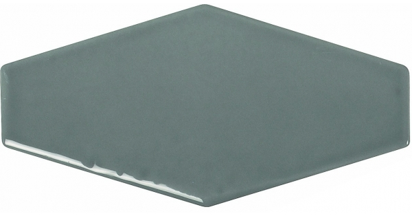 Harlequin Grey 10 x 20