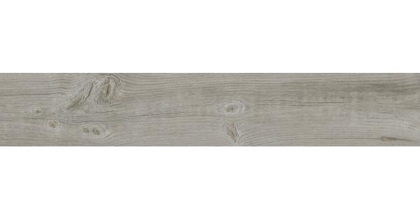 Kansas Grey Wood Effect Floor Tile 20 x 114