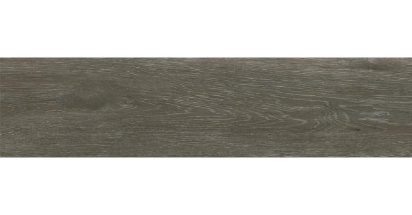 Krista Cinder Wood Effect Floor Tile 14.6 x 59.3