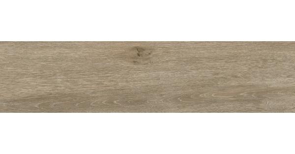 Krista Natural Wood Effect Floor Tile 14.6 x 59.3
