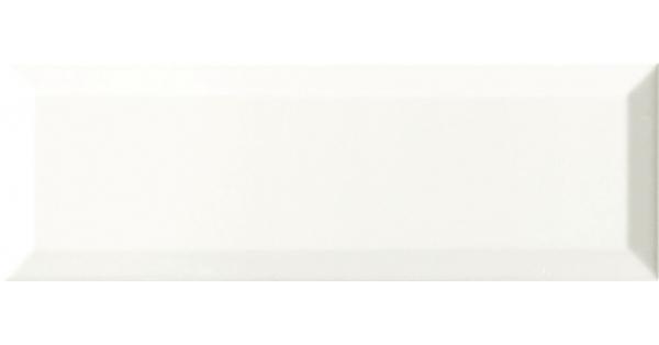 Loft Blanco Wall Tile 10 x 30