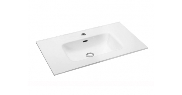 Lounge Basin 600mm & 800mm