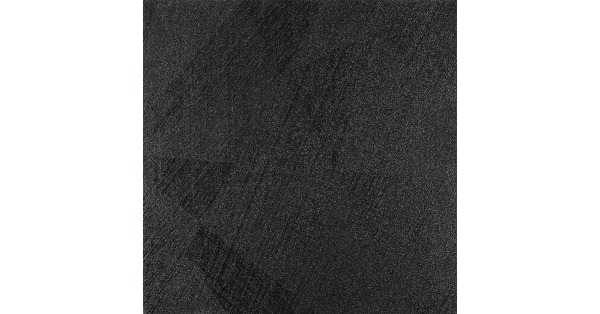 Materia Black Lapatto 60 x 60