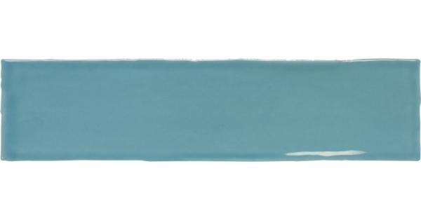 Mediterean Aquamarine 7.5 x 30
