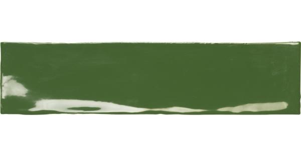 Mediterean Green 7.5 x 30