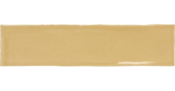 Mediterean Straw 7.5 x 30