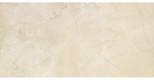 Midas Cream Wall Tile 31.6 x 63.2