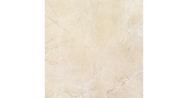 Midas Cream Floor Tile 44.7 x 44.7