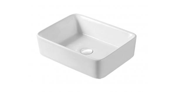 Vespa Freestanding Basin