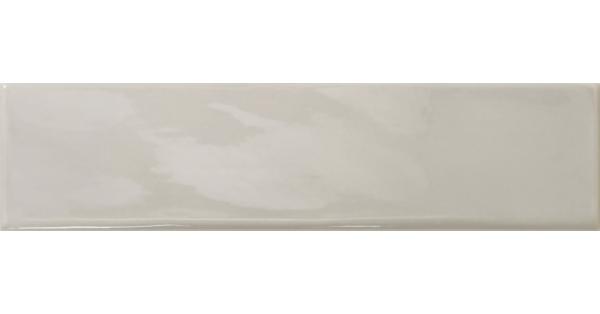 Monocroma Light Grey 7.5 x 30