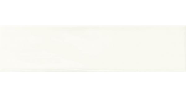 Monocroma White 7.5 x 30