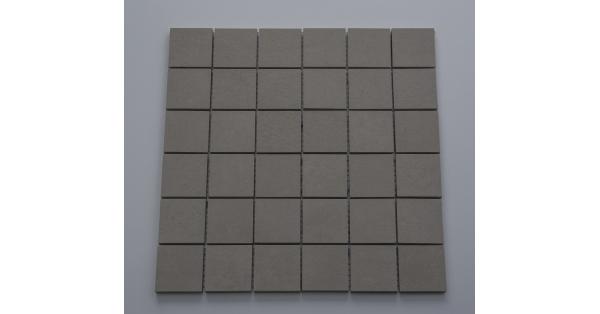 Select Cenre Mosaic 30.2 x 30.2