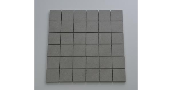 Select Fumo Mosaic 30.2 x 30.2