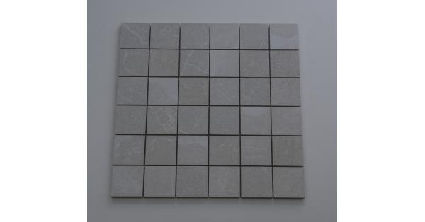 Trek Pearl Mosaic 30 x 30