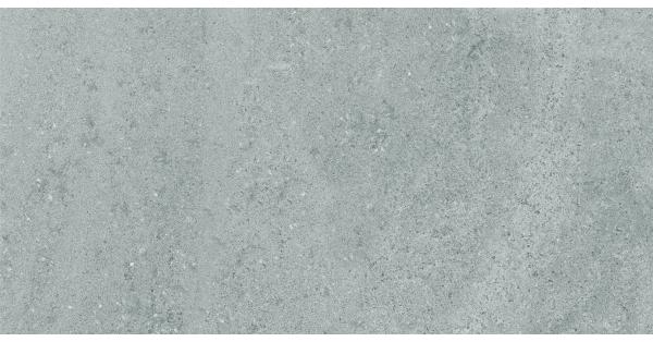 Orion Stone Lappatto 49.1 x 98.2