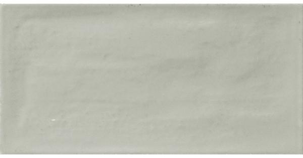 Piemonte Whisper Sage 7.5 x 15