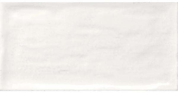 Piemonte White 7.5 x 15